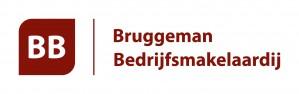 Bruggeman-Bedrijfsmakelaardij
