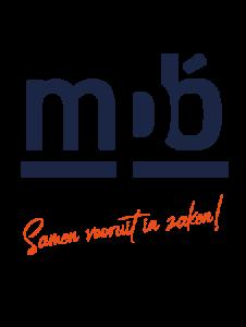 Logo-mpb-horecamakelaar-226x300.png