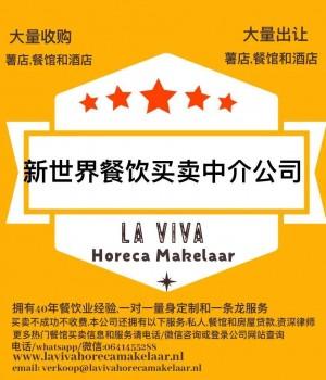 La-Viva-Consulting-Agency