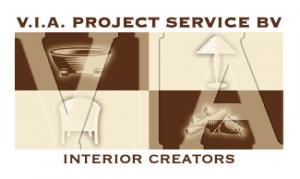 V.I.A.-Project-Service-B.V.